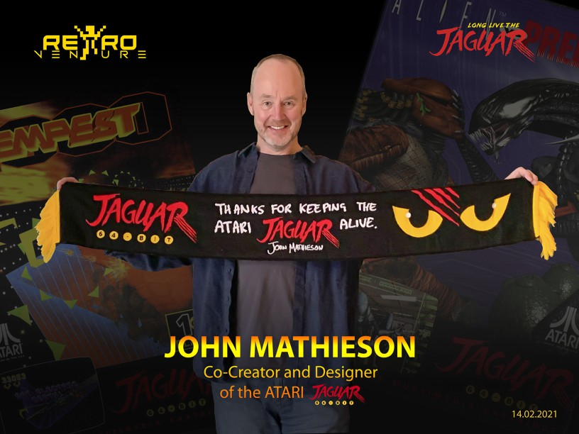 http://www.retroventure.eu/images/products/scarves/john_mathieson.jpg